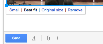 gmail_attach.png