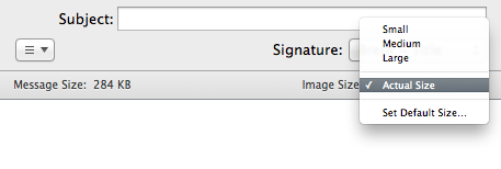 mac_mail_attach.png
