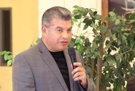 Boise Hispanic Group Becomes a Company | GleanerNow